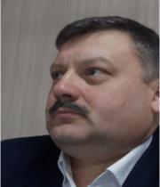 Рогачева Евгения Владимировна – художник конструктор